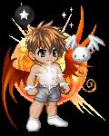 poohead3's avatar