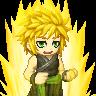 Raikouken Kiri's avatar
