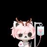 nintendo-tan's avatar