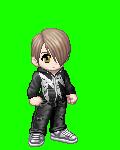kramlier's avatar