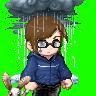 Arctopuss's avatar