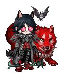 Midori In Wonderland's avatar