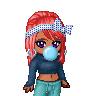 sherika1's avatar