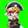 Undead Lolita's avatar