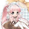 Tera Hien's avatar