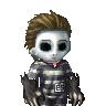 RaMeir's avatar