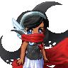 Charlirae's avatar