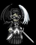 magik Zeshi 15's avatar