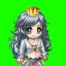 -=D4rkSt4r=-'s avatar
