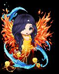 ii anita_blake ii's avatar