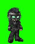 NorrisScott's avatar