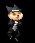 Zavits W's avatar
