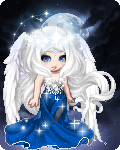 Kisume Yue's avatar