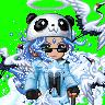 -=chaos-raver=-'s avatar