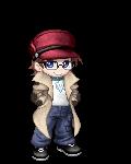 Gai Ketoji's avatar