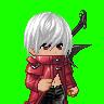[+.Dante.+]'s avatar