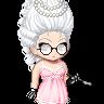 Jackie Vengeance's avatar
