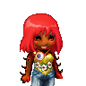 m-lisstress's avatar
