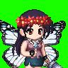 choklit's avatar