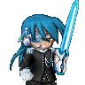 totork's avatar