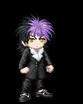 Mirage_of_Destiny's avatar