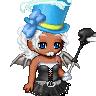 Abruptly-Disturbed's avatar