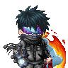 NinjaPengii's avatar