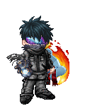 NinjaPengii