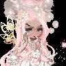 Falling Mist's avatar