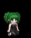 Flora Andrews's avatar