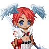 Demonic Applesauce's avatar