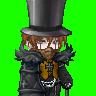 Lucioucx's avatar