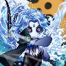 Kupo-Sama's avatar