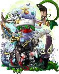 doomdog91's avatar