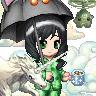 Viet_Angel_Skull93's avatar