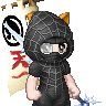 Rick922's avatar
