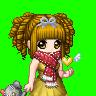 bakamitai's avatar