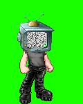 Lehzbian's avatar