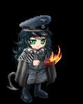 Meghan Mitsumi's avatar