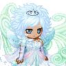 catgirl147's avatar