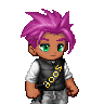Fear Thee's avatar
