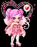 Keakealani's avatar