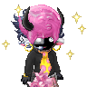 Kinder Bueno's avatar