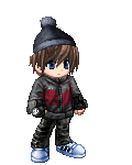 Neobrent's avatar