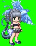 xXnaruto4everxX's avatar