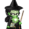Elphaba of Western Skies's avatar