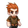 Daede's avatar