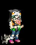 Divine Sea MonkeyZ's avatar
