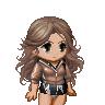 Oreo U's avatar