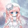 minaki c h i i's avatar